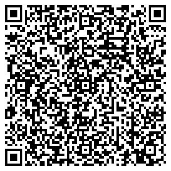 QR-код с контактной информацией организации ВЫСОТРЕМСТРОЙ СРСП ООО