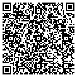 QR-код с контактной информацией организации МОНУС