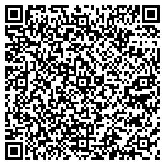 QR-код с контактной информацией организации ПРОМСТРОЙМОНТАЖ