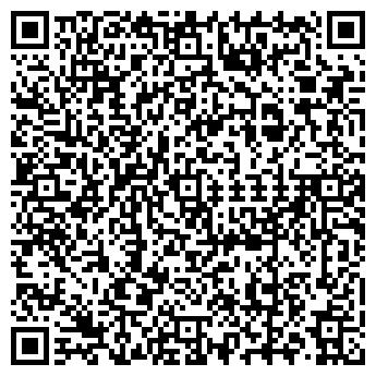 QR-код с контактной информацией организации СРОЙСПЕЦСЕРВИС ООО