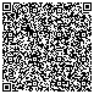 QR-код с контактной информацией организации СТРОИТЕЛЬНО-МОНТАЖНЫЙ ПОЕЗД № 714 ДОРСТРОЙМОНТАЖТРЕСТА-2