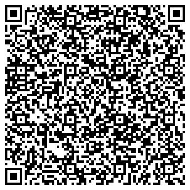 QR-код с контактной информацией организации ЭЛЕКТРОКОМПЛЕКТ МАГАЗИН