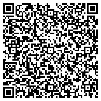 QR-код с контактной информацией организации СТРОЙЛЕНД ООО