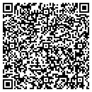 QR-код с контактной информацией организации ТУЛСПЕЦСТРОЙ ОАО