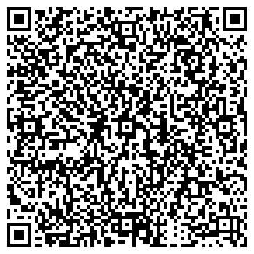 QR-код с контактной информацией организации ТУЛЬСКАЯ ЭЛЕКТРОСТРОИТЕЛЬНАЯ КОМПАНИЯ ЗАО