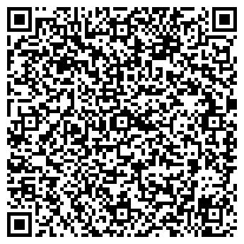QR-код с контактной информацией организации ТУЛЭНЕРГО