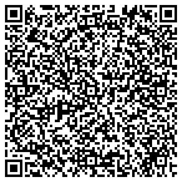 QR-код с контактной информацией организации ТУЛЭНЕРГО ОАО МАГИСТРАЛЬНЫЕ ЭЛЕКТРИЧЕСКИЕ СЕТИ