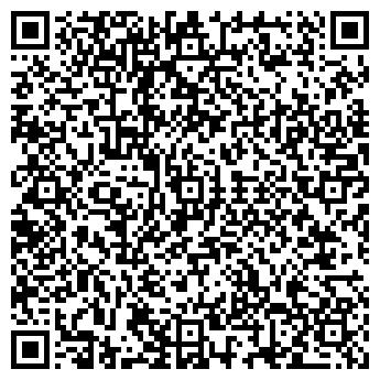 QR-код с контактной информацией организации ЭЛИТ АВТОСЕРВИС