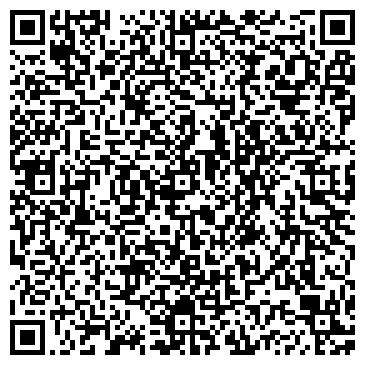 QR-код с контактной информацией организации ЭНЕРГЕТИЧЕСКОЕ УПРАВЛЕНИЕ ТПО ЖКХ ОАО ЖИЛКОМХОЗ