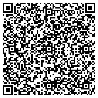 QR-код с контактной информацией организации ЭНЕРГОСБЫТ ОП ФИЛИАЛ ОАО ТУЛЭНЕРГО