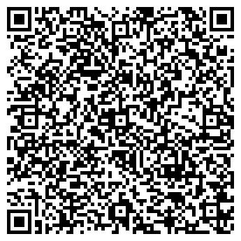 QR-код с контактной информацией организации СТРОЙПРОЕКТ ПКБ ООО