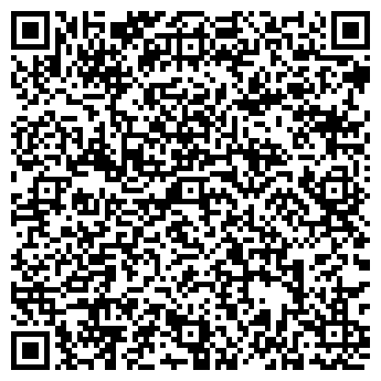 QR-код с контактной информацией организации СЕТЕВЫЕ РЕШЕНИЯ