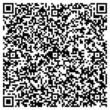 QR-код с контактной информацией организации КОЖНО-ВЕНЕРОЛОГИЧЕСКИЙ ДИСПАНСЕР ОБЛАСТНОЙ ГУЗ