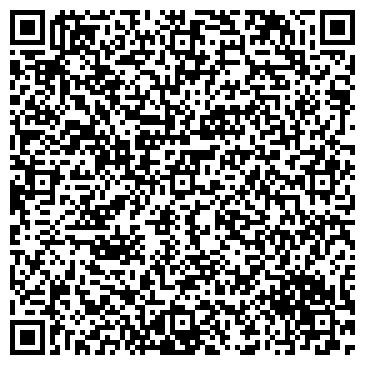 QR-код с контактной информацией организации ЭЛИТА МАГАЗИН МОДНОЙ ОДЕЖДЫ