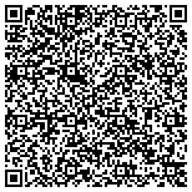QR-код с контактной информацией организации Тульский областной онкологический диспансер, ГУЗ