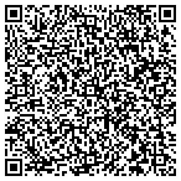 QR-код с контактной информацией организации ПСИХОНЕВРОЛОГИЧЕСКИЙ ДИСПАНСЕР ГУЗ