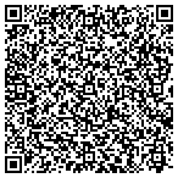 QR-код с контактной информацией организации ПСИХОНЕВРОЛОГИЧЕСКИЙ ОБЛАСТНОЙ ДИСПАНСЕР ГУЗ