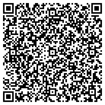 QR-код с контактной информацией организации ТУЛЬСКИЙ ОБЛАСТНОЙ НАРКОЛОГИЧЕСКИЙ ДИСПАНСЕР ТО