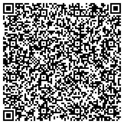 QR-код с контактной информацией организации ТУЛЬСКАЯ ОБЛАСТНАЯ СТОМАТОЛОГИЧЕСКАЯ ПОЛИКЛИНИКА