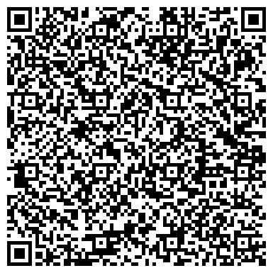 QR-код с контактной информацией организации ОБЛАСТНАЯ ПСИХИАТРИЧЕСКАЯ БОЛЬНИЦА ИМЕНИ КАМЕНЕВА Н.П. ГУЗ
