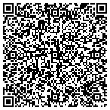 QR-код с контактной информацией организации № 2 ИНФЕКЦИОННАЯ ДЕТСКАЯ БОЛЬНИЦА МУЗ