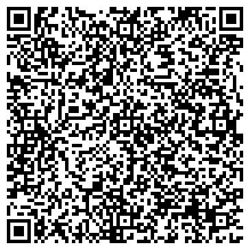 QR-код с контактной информацией организации № 4 ИНФЕКЦИОННАЯ ДЕТСКАЯ БОЛЬНИЦА МУЗ