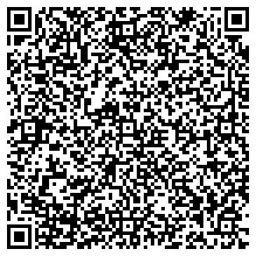QR-код с контактной информацией организации ДОНСКАЯ ДЕТСКАЯ ГОРОДСКАЯ БОЛЬНИЦА