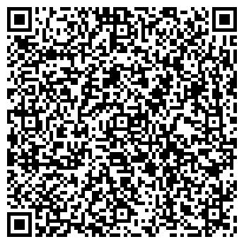 QR-код с контактной информацией организации ГОРОДСКОЙ РОДИЛЬНЫЙ ДОМ МУЗ