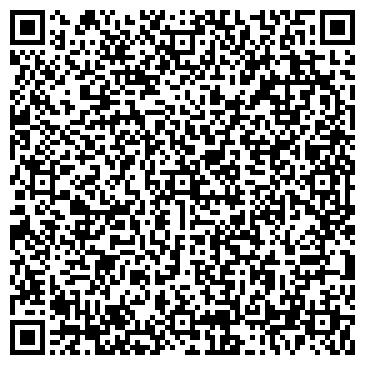 QR-код с контактной информацией организации ЭЛИТ-СТОМАТОЛОГИЯ АО ТАЛАП
