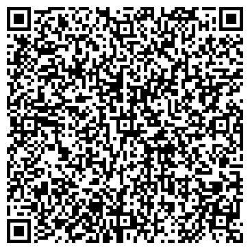 QR-код с контактной информацией организации ТУЛЬСКИЙ ОБЛАСТНОЙ РОДИЛЬНЫЙ ДОМ ГУЗ