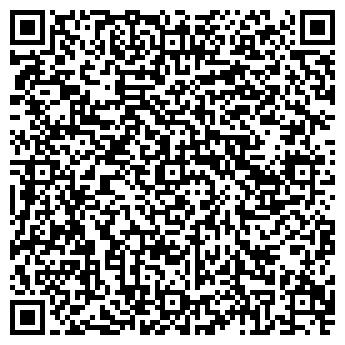 QR-код с контактной информацией организации ГОСПИТАЛЬ ВДВ В/Ч №1029