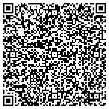 QR-код с контактной информацией организации СОВЕТСКИЙ РАЙОННЫЙ СУД Г. ТУЛЫ