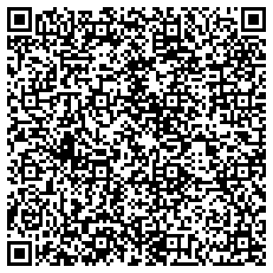 QR-код с контактной информацией организации ЗАРЕЧЕНСКИЙ РАЙОННЫЙ СУД Г. ТУЛЫ
