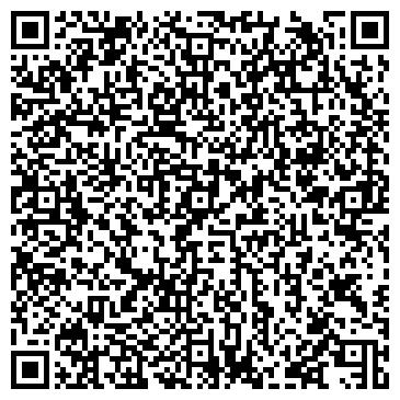 QR-код с контактной информацией организации ПРИВОКЗАЛЬНЫЙ РАЙОННЫЙ СУД Г.ТУЛЫ