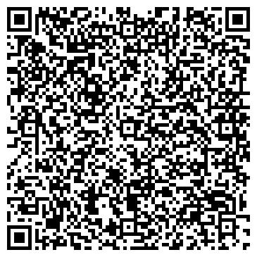 QR-код с контактной информацией организации ПРОЛЕТАРСКИЙ РАЙОННЫЙ СУД Г. ТУЛЫ