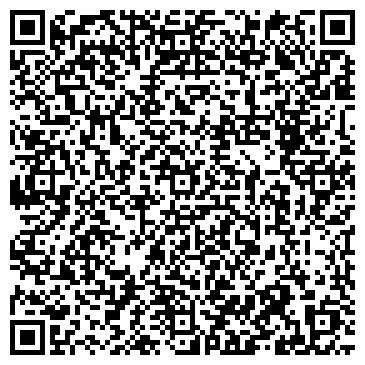 QR-код с контактной информацией организации ТУЛЬСКИЙ СУД ОБЛАСТНОЙ