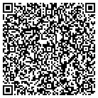 QR-код с контактной информацией организации ПОМОЩЬ СУДМЕДЭКСПЕРТИЗА ООО