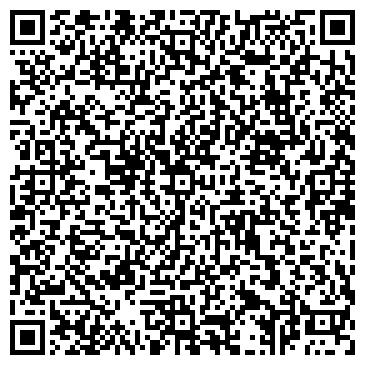 QR-код с контактной информацией организации АРБИТРАЖНЫЙ СУД ТУЛЬСКОЙ ОБЛАСТИ РФ