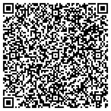 QR-код с контактной информацией организации ПРОКУРАТУРА ПРОЛЕТАРСКОГО РАЙОНА Г.ТУЛЫ