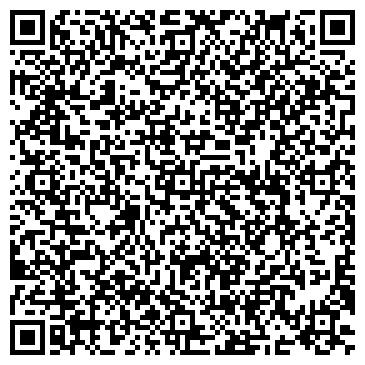 QR-код с контактной информацией организации ПРОКУРАТУРА ЗАРЕЧЕНСКОГО РАЙОНА Г.ТУЛЫ