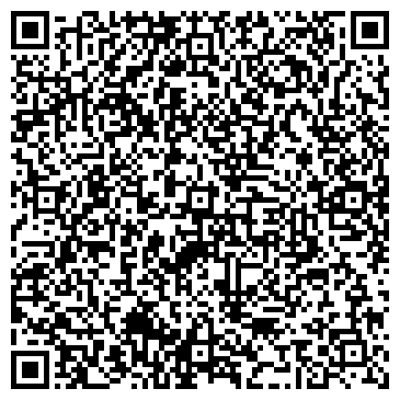 QR-код с контактной информацией организации ПРОКУРАТУРА ПРИРОДООХРАННАЯ ТУЛЬСКОЙ ОБЛАСТИ