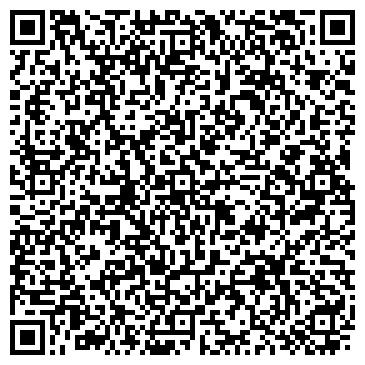 QR-код с контактной информацией организации ПРОКУРАТУРА СОВЕТСКОГО РАЙОНА Г.ТУЛЫ