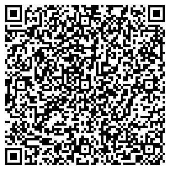 QR-код с контактной информацией организации ПРОКУРАТУРА ТУЛЬСКОЙ ОБЛАСТИ