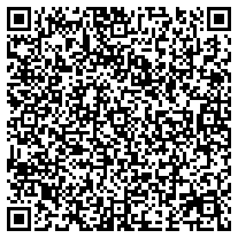 QR-код с контактной информацией организации ГРУППА ПРЕЗЕНТ, ООО
