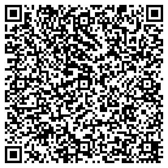 QR-код с контактной информацией организации ГРУППА-ПРЕЗЕНТ