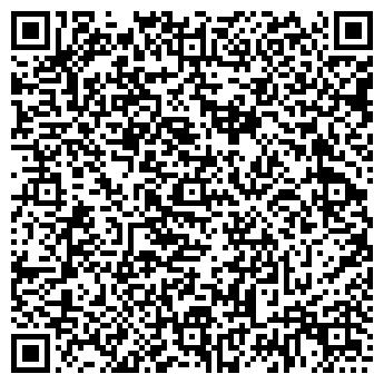 QR-код с контактной информацией организации КОБОЗЕВА О.Н., ИП