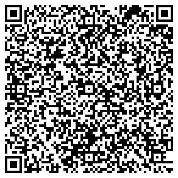 QR-код с контактной информацией организации ФГУК КВАРТИРНЫЙ ВОПРОС, АГЕНТСТВО НЕДВИЖИМОСТИ