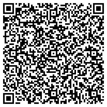 QR-код с контактной информацией организации БОРИСОГЛЕБСКИЙ ТД