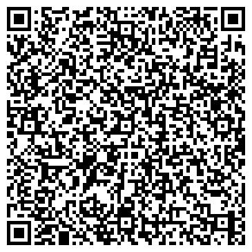 QR-код с контактной информацией организации ЭРУДИТ МАГАЗИН (ЧП АЛЕКС)