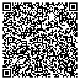 QR-код с контактной информацией организации ООО РЕГИОН-ТЕХНО